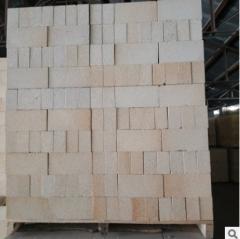 保温砖厂家专业生产 高铝聚轻保温砖 可定制尺寸 聚轻砖 高保温