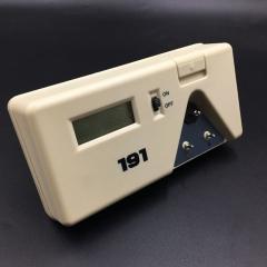 191烙铁温度测试仪 焊台烙铁测试器 烙铁头测试仪 探头温度测试仪