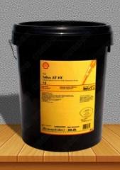 壳牌得力士低温抗磨液压油Shell Tellus S2 VX 15 32 46 68号包邮