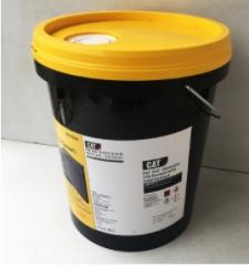 批发卡特皮勒防冻液不冻液ELC365-8396发动机长效冷却液 18L/桶