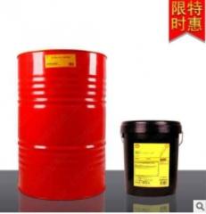 壳`牌万利得轴承油S4B68B100B150B220B320号#合成循环系统油