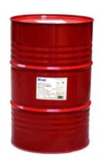 批发美,孚重负荷工业极压超级齿轮油600XP220号#18L/208L包邮