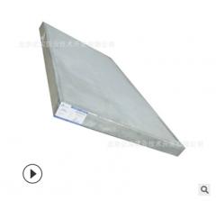 钢骨架轻型板厂家供应室内隔层轻质楼板 loft钢结构夹层水泥楼板