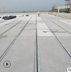 轻质屋面板 钢骨架轻型板彩钢瓦替换产品 新型彩钢瓦材料低价批发