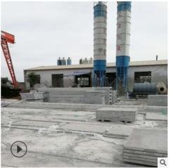 北京产地货源轻质屋面板彩钢瓦新款板材厂房改造新农村建设可定制