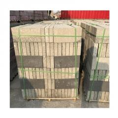 厂家批发 透水海绵城市砖 广场人行道烧结生态环保水泥面包彩砖