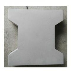 批发护坡砖 混凝土高强度护坡砖 防晒耐用生态护坡砖 支持定制