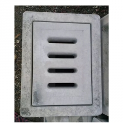 供应铸铁井盖 市政污水雨水专用 圆形雨水污水井盖 检查井盖板