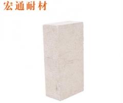 厂家直销保温砖 莫来石保温砖 质量保证