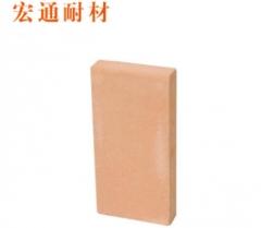 厂家直销保温砖 轻质保温砖 粘土保温砖