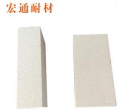 厂家直销保温砖 莫来石保温砖 JM23 26 28 现货 质量保证