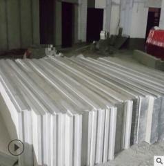 聚苯颗粒水泥板 展览厅隔墙板 隔断 广州 深圳 防火隔音复合墙板