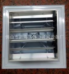 优质铝合金散流器 中央空调风口通风口出风口中央空调装饰风口