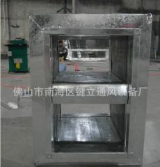 消声器生产厂家专业定制管式消声器阻抗复合式消声器消音器不锈钢