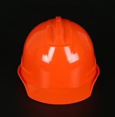 国标安全帽工地施工工程abs高强度透气帽男领导监理防砸安全头盔 举报 本产品采购属于商业贸易行为