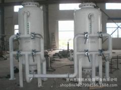 可定制多介质过滤器混合介质过滤水处理环保设备特价批发