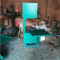 直销立式切砖机 小型环保加气块手动切砖机 批发建筑机械包邮