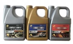批发汽车通用五菱机油 汽油机油 润滑油车用 全合成汽机油