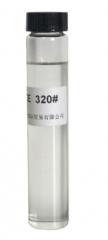 生产厂家批发 冷冻机油 空调 压缩机空压机 油特种润滑油