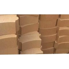 厂家生产粘土砖 低气孔粘土砖 低蠕变粘土砖加工定制量大从优