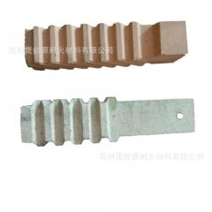 锚固砖厂家直销锚固砖吊挂砖高强度锚固砖加工定制量大从优