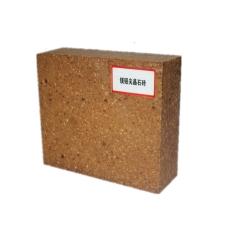 厂家直销镁铝砖镁铝尖晶石砖回转窑用耐火砖优质服务量大从优