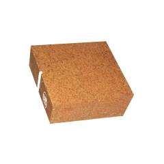 厂家直销国标镁铝砖固体镁铬镁铝尖晶石砖 可定制镁铝砖
