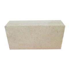耐火砖新密厂生产一二三级高铝耐火砖定制多种规格窑炉高铝耐火砖