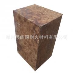 耐火材料厂家直销硅莫砖回转窑用硅莫红砖复合硅莫砖加工定制