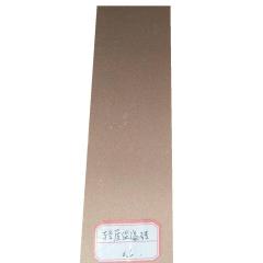 厂家直销粘土轻质保温砖体密1.0炉衬保温 可加工定制异型保温砖