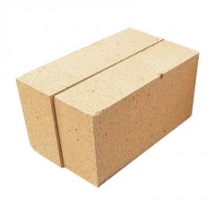 耐火砖厂家生产粘土耐火砖高铝质耐火砖窑炉用耐高温耐火砖异型砖