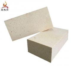 耐火砖厂家专业生产窑炉用耐火砖加工定制诚信服务量大从优