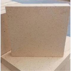 厂家直销耐火砖高铝耐火砖粘土耐火砖加工定制量大从优