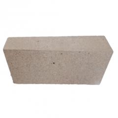 耐火砖厂家直销斧头砖刀口砖耐火砖加工定制量大从优