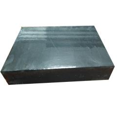 纳米板厂家直销纳米隔热板低导热纳米板新型环保加工定制量大从优