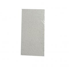隔热砖厂家直销微孔绝热砖0.4纳米隔热砖导热系数低量大从优