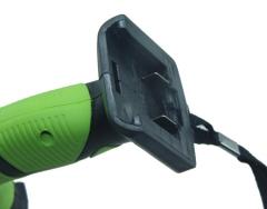 泉友款21V三功能电钻机头螺丝刀起子机电动螺丝批裸机锂电充电钻