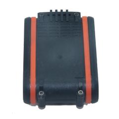 新款21v锂电池电钻电池5串18-21v手电钻电动螺丝刀手枪钻电池