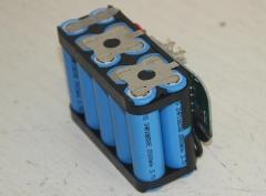 角磨机专用电池 电锤专用电池 电动扳手电池