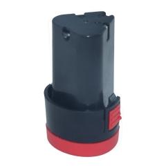 新款12v锂电池电钻电池3串12v手电钻电动螺丝刀手枪钻电池
