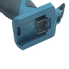 21V电钻机头充电螺丝刀起子机电动螺丝批裸机锂电钻充电钻