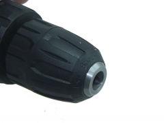 12V电钻机头充电螺丝刀起子机电动螺丝批裸机锂电钻充电钻