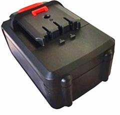 全有款2*5电池,电钻电池10节21v