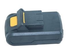 21v锂电池电钻电池5串18-21v手电钻电动螺丝刀手枪钻电池