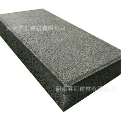 厂家直销建菱砖 现货充足 可定制市政公园绿化人行道 红色透水砖