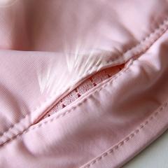 新款冰丝夏季防晒防尘口罩透气遮阳面罩防紫外线男女骑行口罩批发