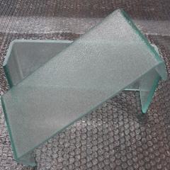 厂家直销7MM U型玻璃 槽型玻璃建筑外墙玻璃定尺定做 可钢化