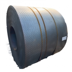 厂家直销热轧钢板0.5-16  定尺 开平板 Q235热板卷 现货供应