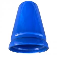 天津钢管厂专业生产 耐高压矿用涂塑钢管 规格 DN100*4   Q235