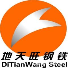 厂家直销 镀锌C型钢   国标 热浸锌C型钢 160*60*20价格优惠